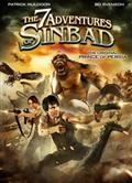 辛巴達歷險/The 7 Adventures of Sinbad