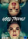 麻煩一家人第一季/好麻煩第一季/Good Trouble Season 1